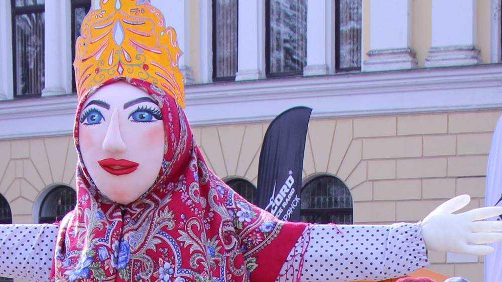 Коронавирус скрыл доходы брянских депутатов и чиновников