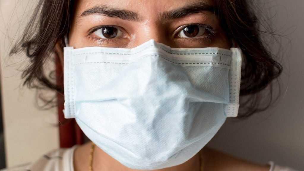 В Брянской области за сутки коронавирус подтвердили у 27 жителей