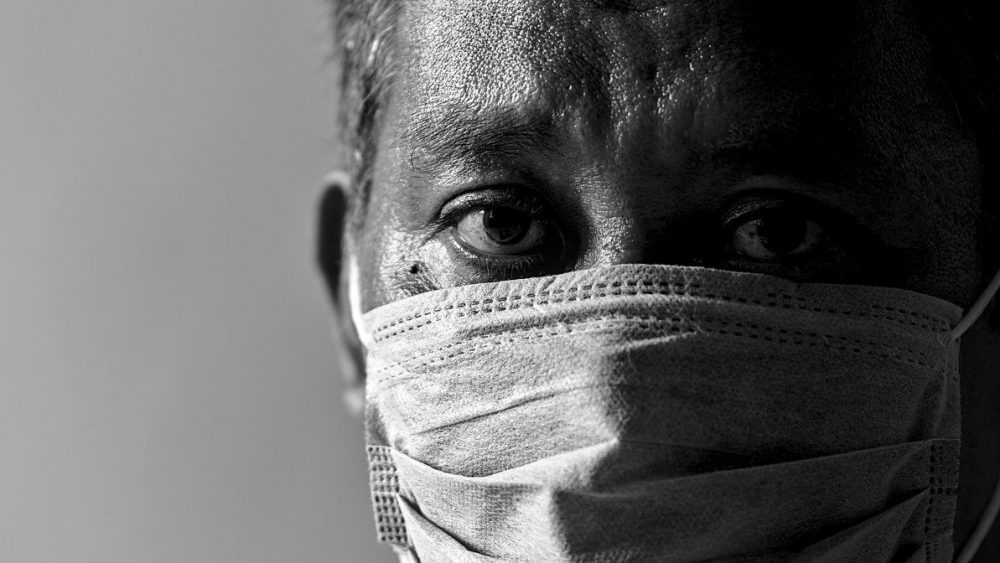 В Брянской области обновилась статистика заболеваний коронавирусом