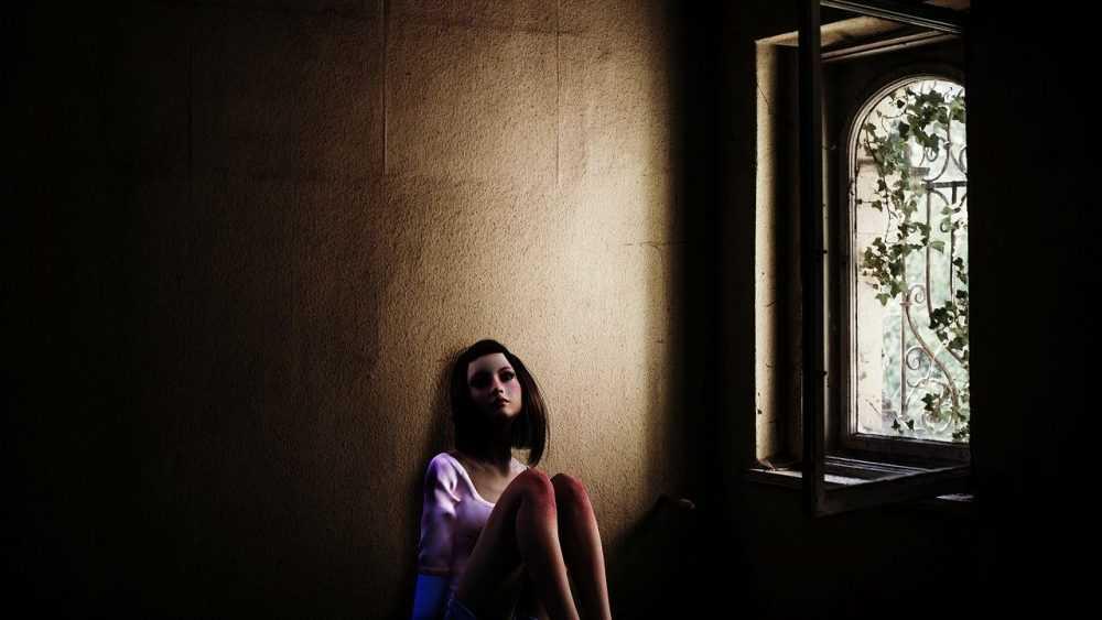Прибывающих из-за границы брянцев обязали сидеть на изоляции