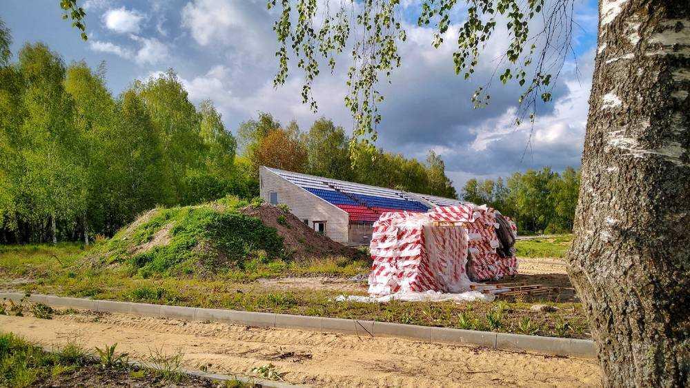 «Сколько можно!»: жители Карачева потребовали не кормить их обещаниями