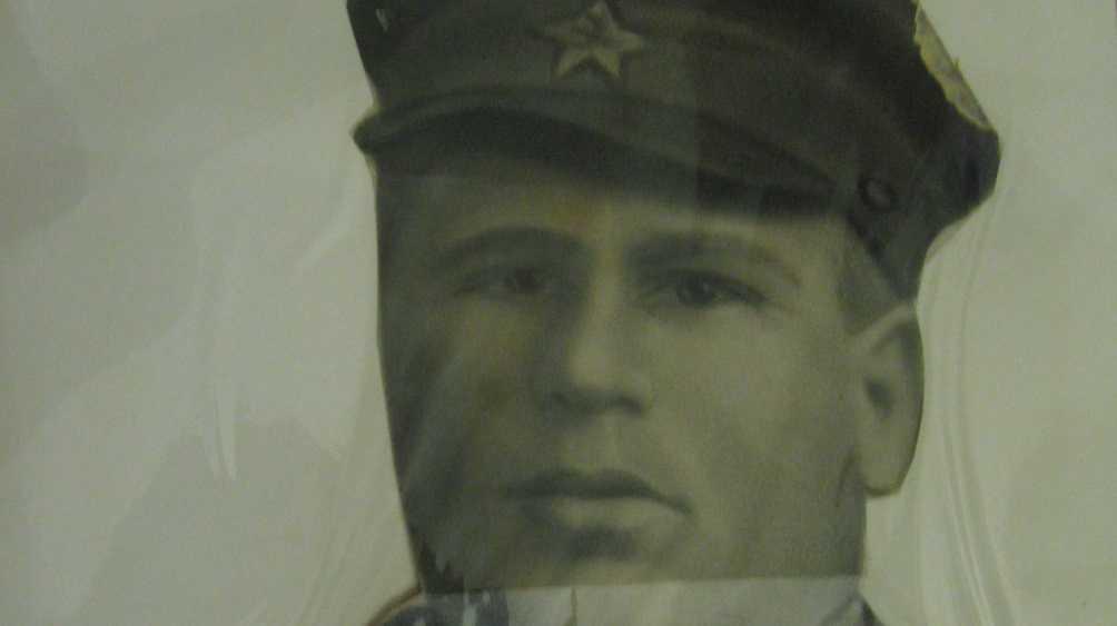 Вспомним Победителей поимённо: Кульбакин Павел Ильич