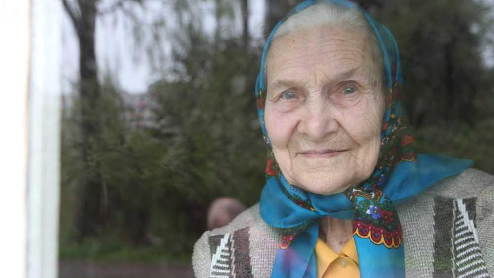 В Брянске депутаты Горсовета поддержали акцию «Палисадник Победы»