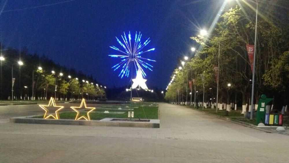 Брянск назвали удобным городом для путешествий с детьми