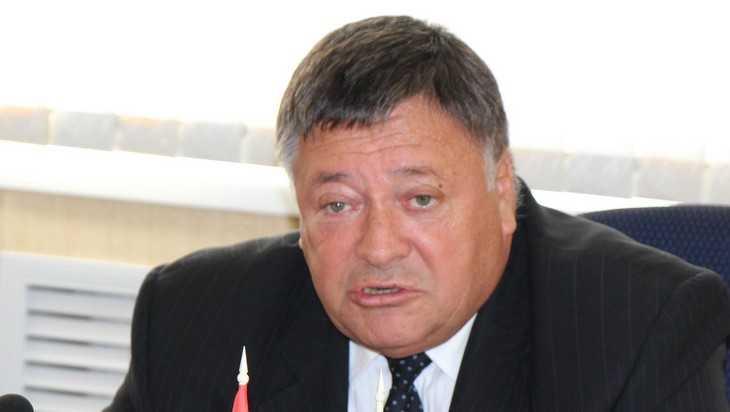 Брянский экс-сенатор Калашников стал замом главы комитета Госдумы