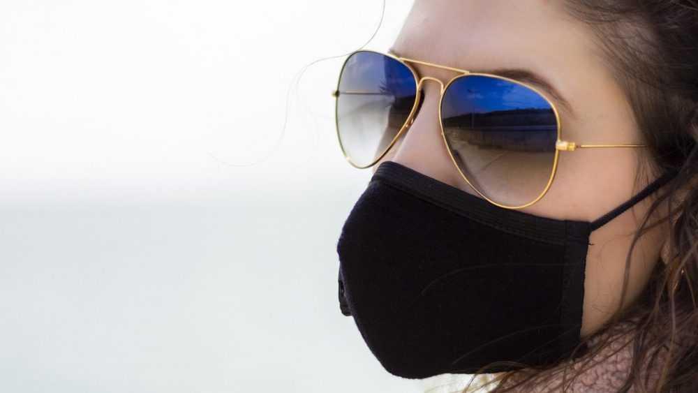 В Брянске начались опасные спекуляции на коронавирусной статистике