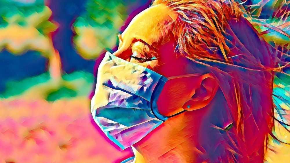 Стало известно о решении брянских властей в связи с коронавирусом