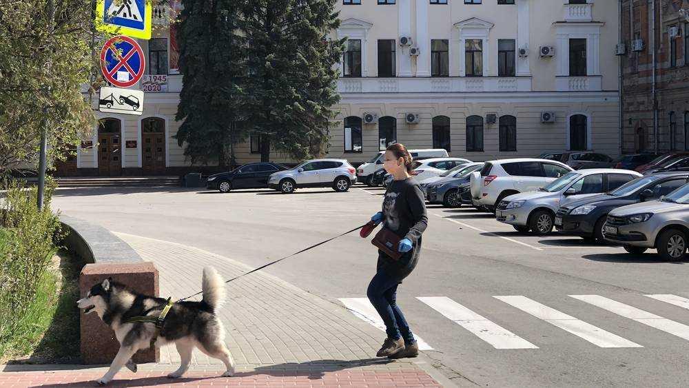В Брянске обозначились опасные коронавирусные изменения