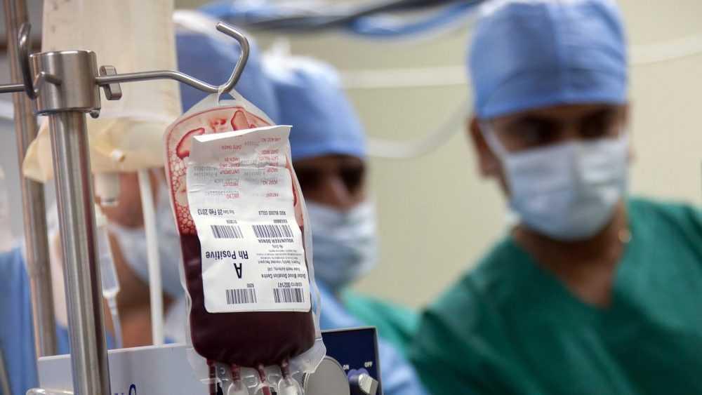 В Брянской области еще два человека скончались от коронавируса
