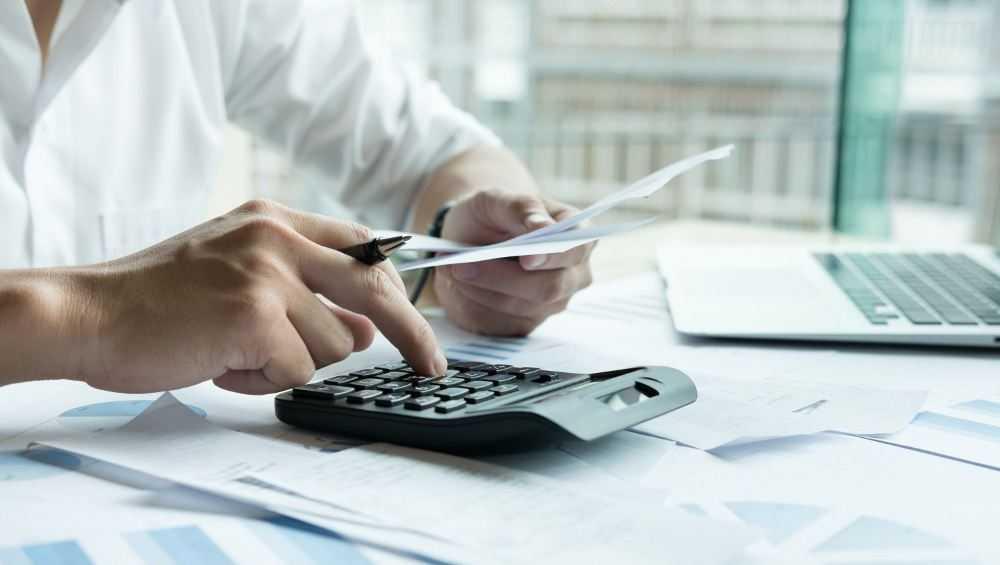С 1 января в Брянской области МРОТ увеличится на 592 рубля