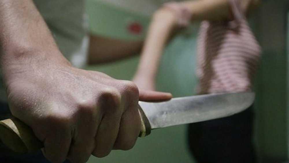 Суд не смягчил приговор ранившему ножом брянца пенсионеру