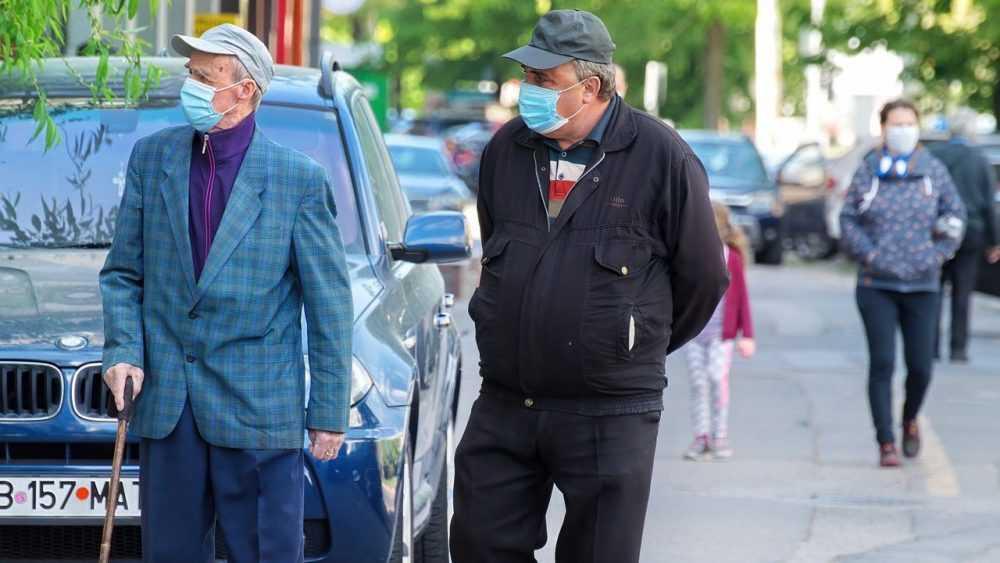 Брянские власти ввели ограничения из-за коронавируса