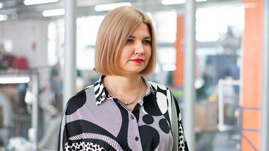 «Никто ещё с голоду не умер»: министр удивил россиян заявлением