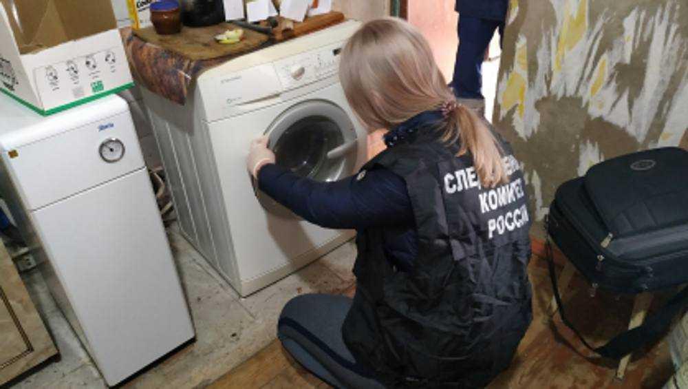 Гражданку Белоруссии в Почепе осудят за убийство знакомого