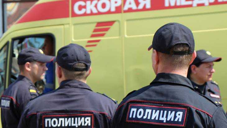 В Брянске при загадочных обстоятельствах погиб 13-летний мальчик