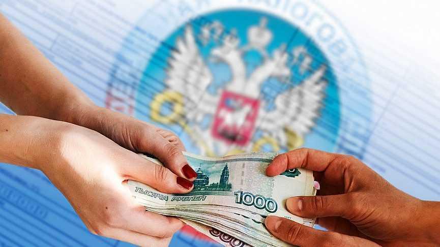 Почти 14 тысяч брянских предпринимателей до конца мая могут получить поддержку в виду МРОТ