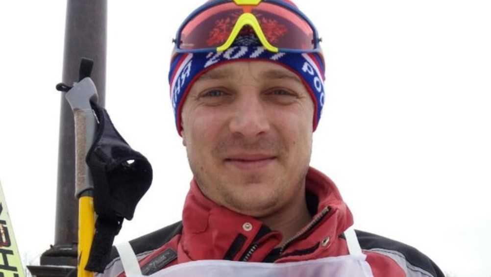 В Дятькове суд вынес приговор убийце 38-летнего спортсмена Ивана Сысоева