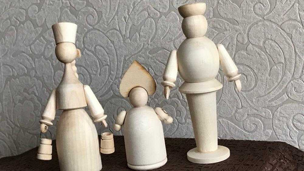 Брянцы смогут представить туристические сувениры на конкурсе России