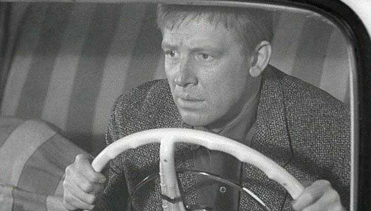 Житель Дубровки из мести угнал автомобиль своего недруга
