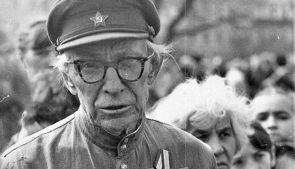 Жители Брянской области стали победителями всероссийского конкурса к 75-летию Победы
