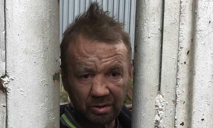 С 5 мая в жилых домах Брянской области запретили продавать алкоголь