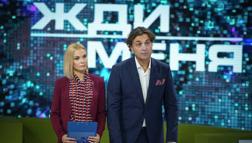 «Жди меня» на НТВ поможет разыскать родственников жительнице Брянска