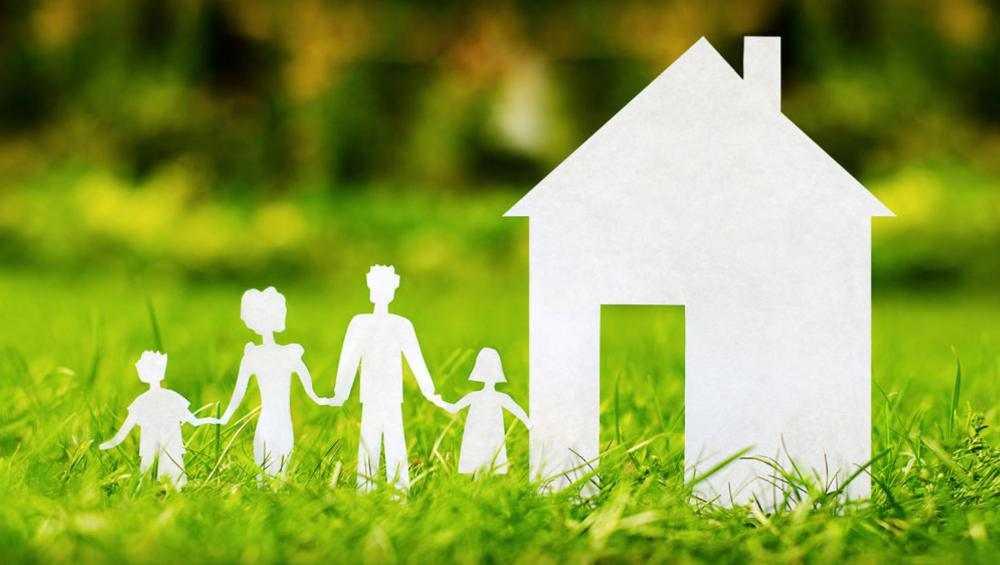 В Брянской области 37 молодых семей получили помощь в покупке жилья