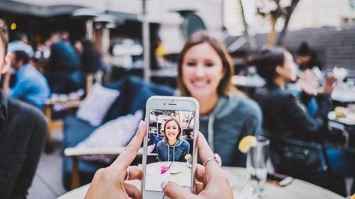 Как выбрать смартфон и не пожалеть ― 8 полезных советов