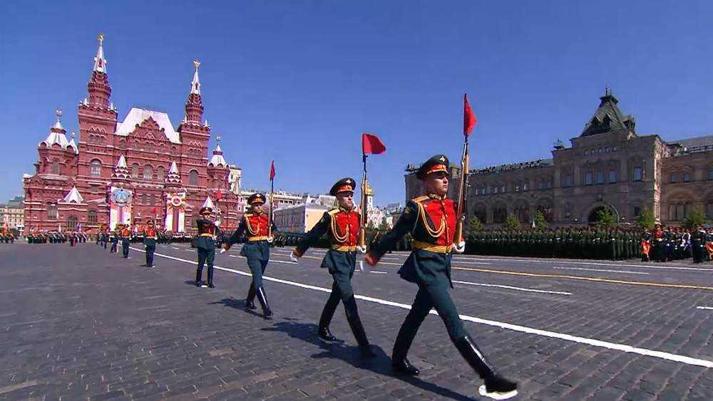 «Партизан» Куприянов ошеломил брянцев заявлением о параде