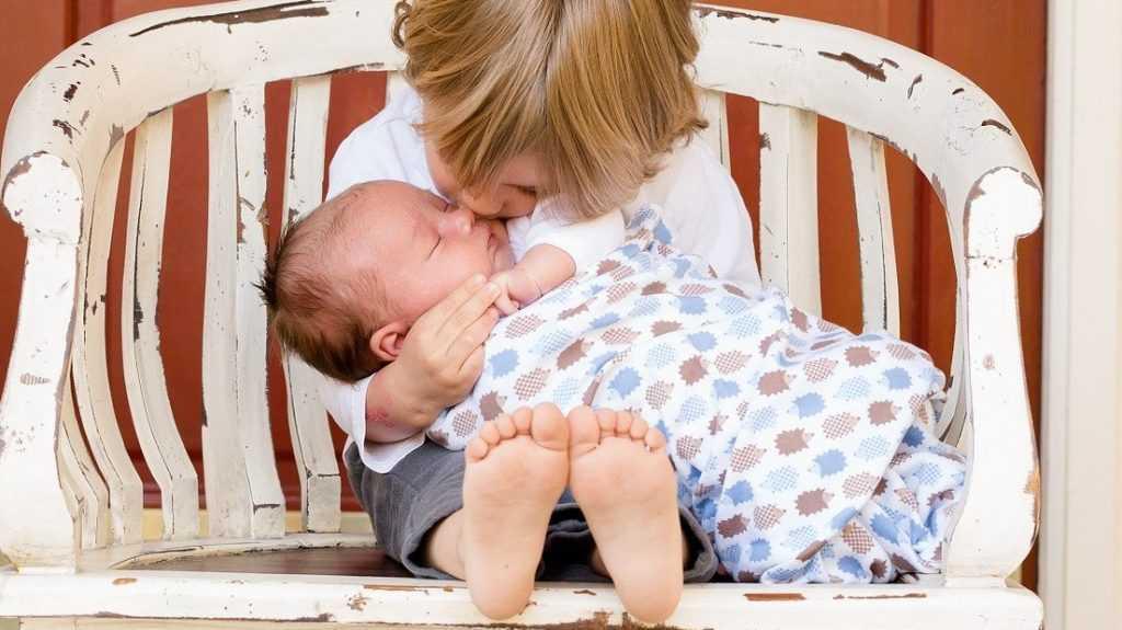 Брянские дети с редкими заболеваниями получат помощь из нового фонда