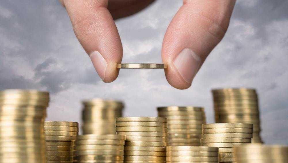 Бюджет Брянска будет увеличен на 400 с лишним миллионов рублей