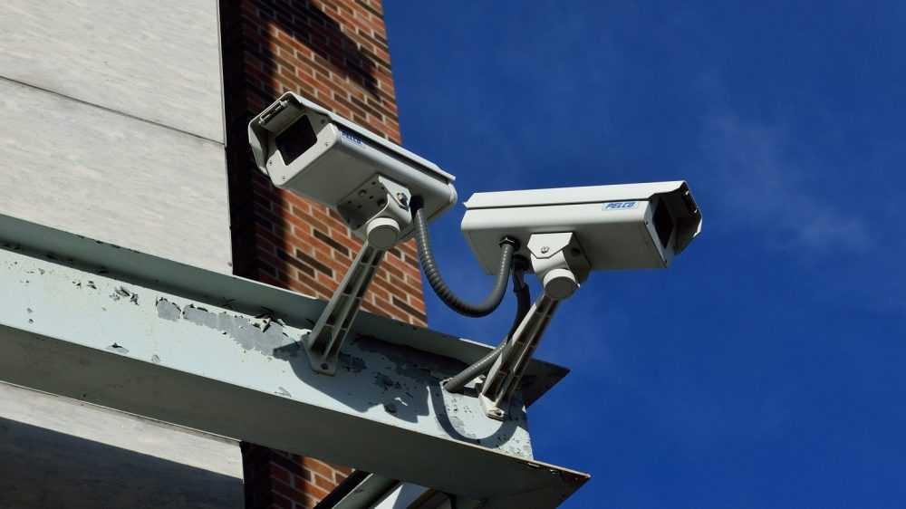 «Ростелеком» установил систему видеонаблюдения на стадионе «Динамо» в Брянске