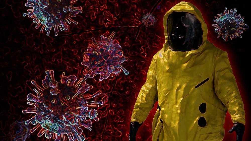 За сутки коронавирус выявили в большинстве районов Брянской области