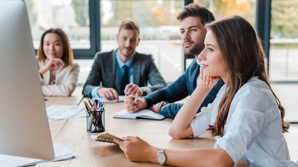 Как найти работу в Брянске ‒ 3 шага к трудоустройству