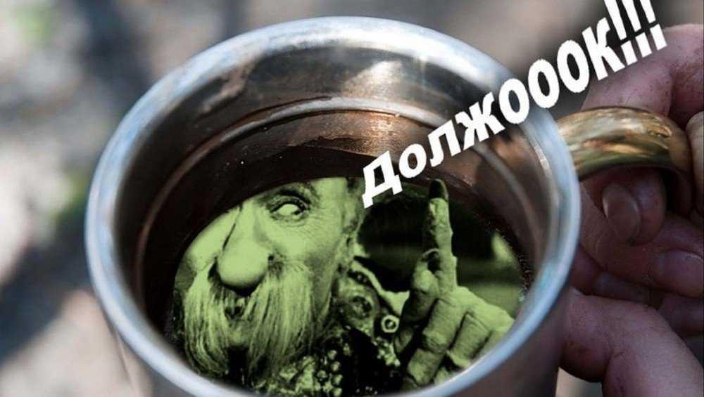 В Брянске бизнесмен попал под следствие из-за долга перед работником
