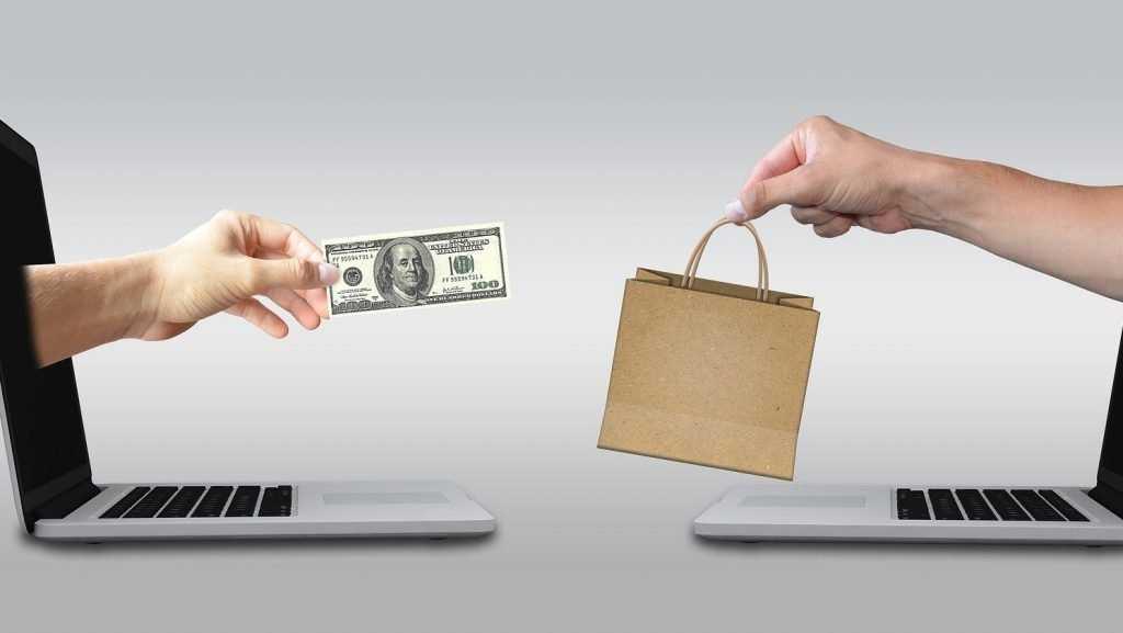 Интернет-магазин одежды в Эстонии kaup24.ee
