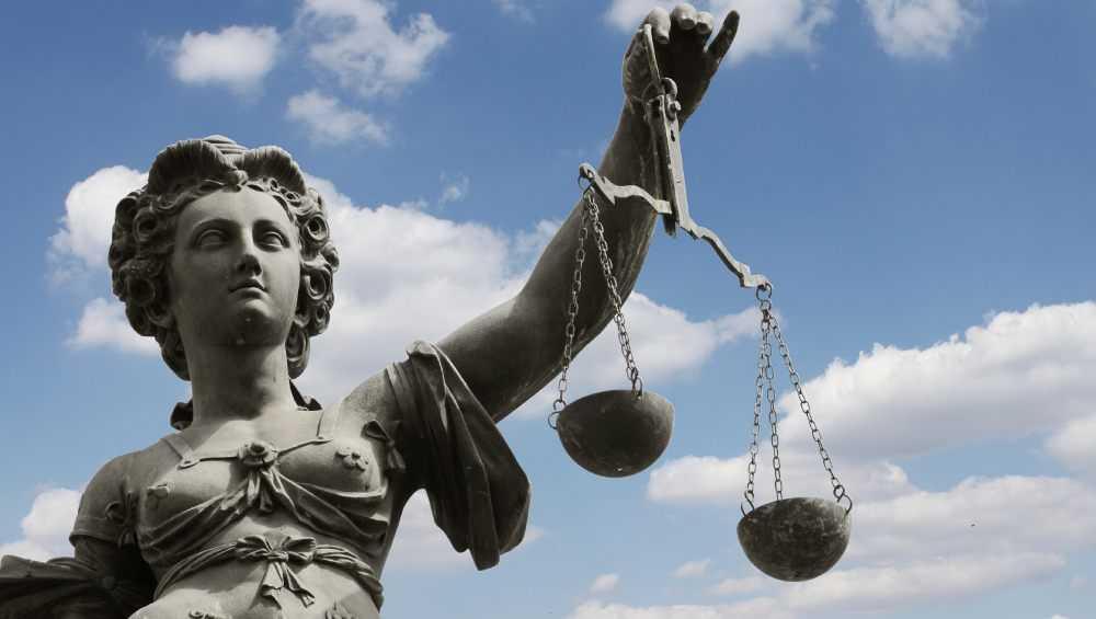 Суд в Сельцо не позволил водителю отделаться штрафом за смерть человека
