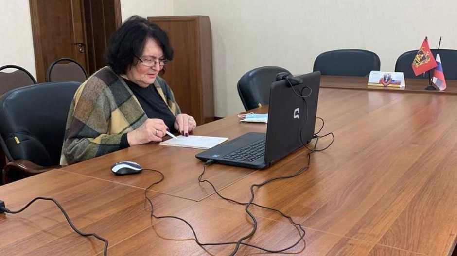 Брянские адвокаты рассказали о новом способе общения с клиентами