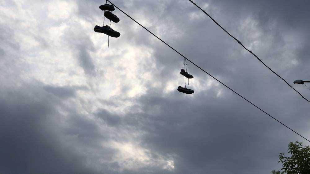 В Брянской области с 1 июля вырастут тарифы на услуги ЖКХ