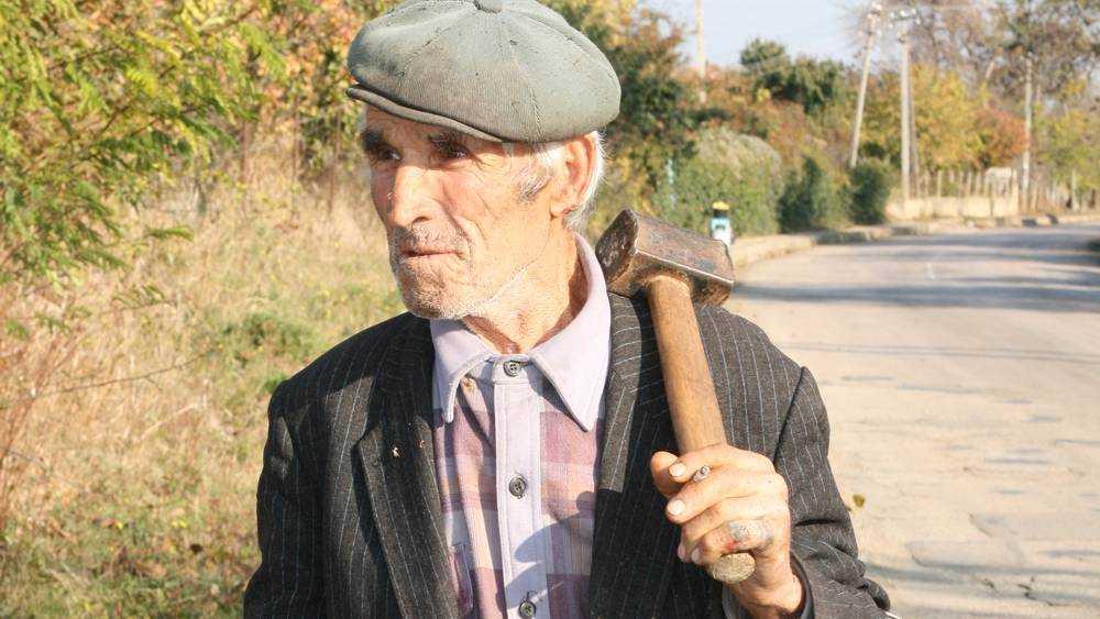 Александр Богомаз рассказал о том, что связало Брянскую область и Крым