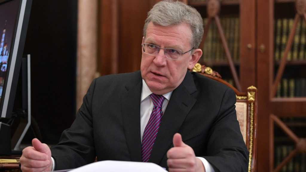 Глава Счетной палаты России заявил о плачевном состоянии медицины