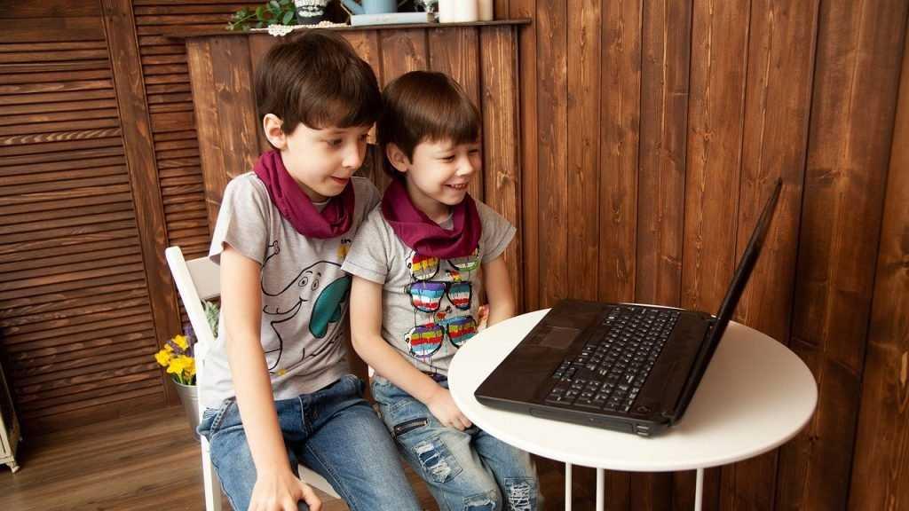 Домашняя работа — вечная боль родителей. Как приучить ребенка делать ее самостоятельно?
