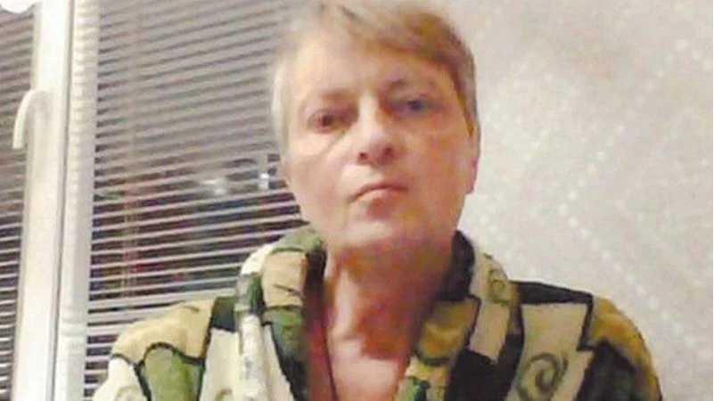 Брянский суд вынес трансгендеру Мишель новый приговор