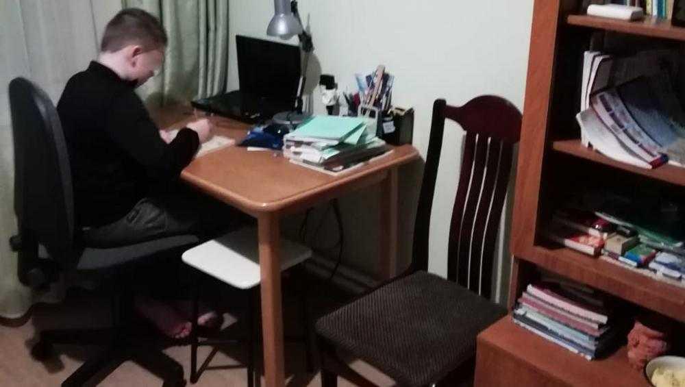 В Брянске из-за истории с истощенной девочкой проверили приемные семьи