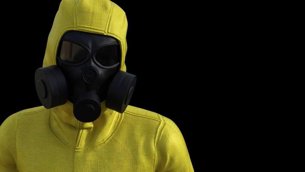 В Брянске за сутки у 13 человек выявили коронавирус
