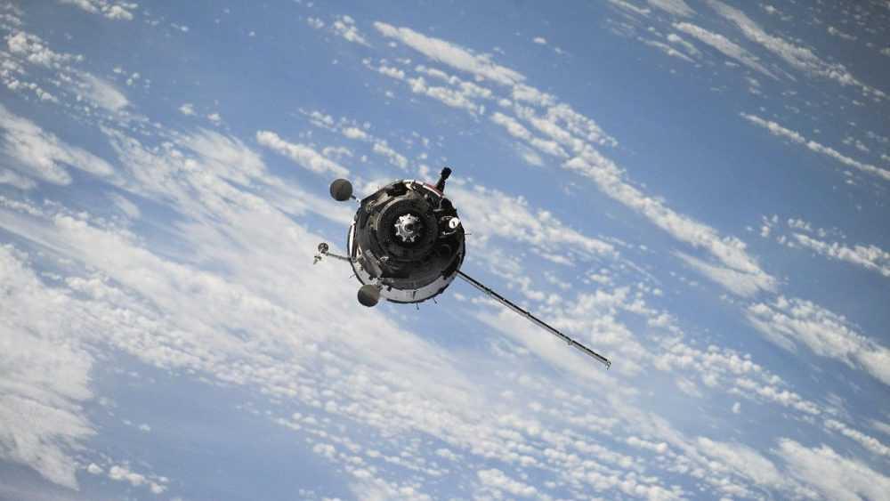 Дмитрий Рогозин заявил о космических перспективах России