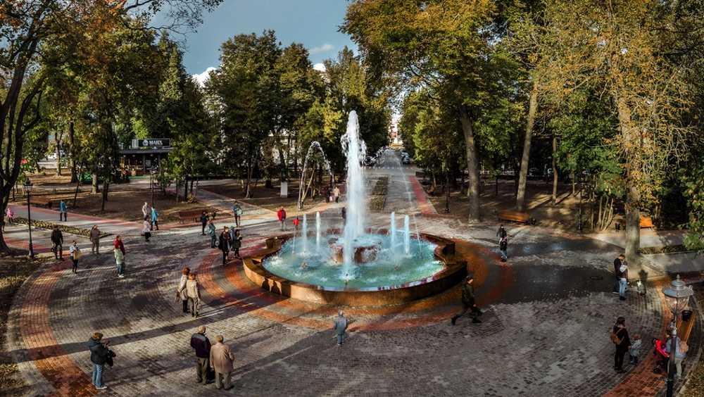 Пятерых брянских чиновников оштрафовали на 30 тысяч рублей каждого