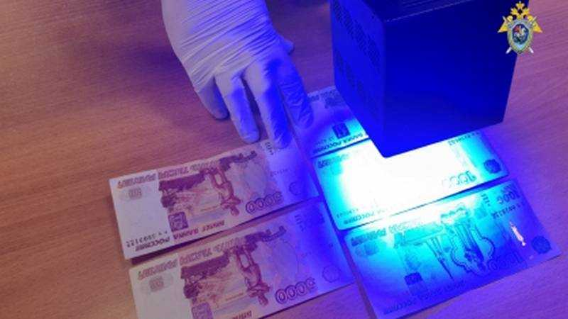 В Брянске директора фирмы обвинили в даче взяток чиновнику