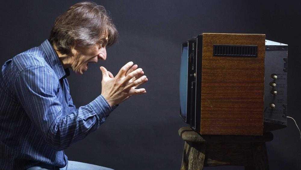 В Брянской области за обилие рекламы наказали редактора телеканала