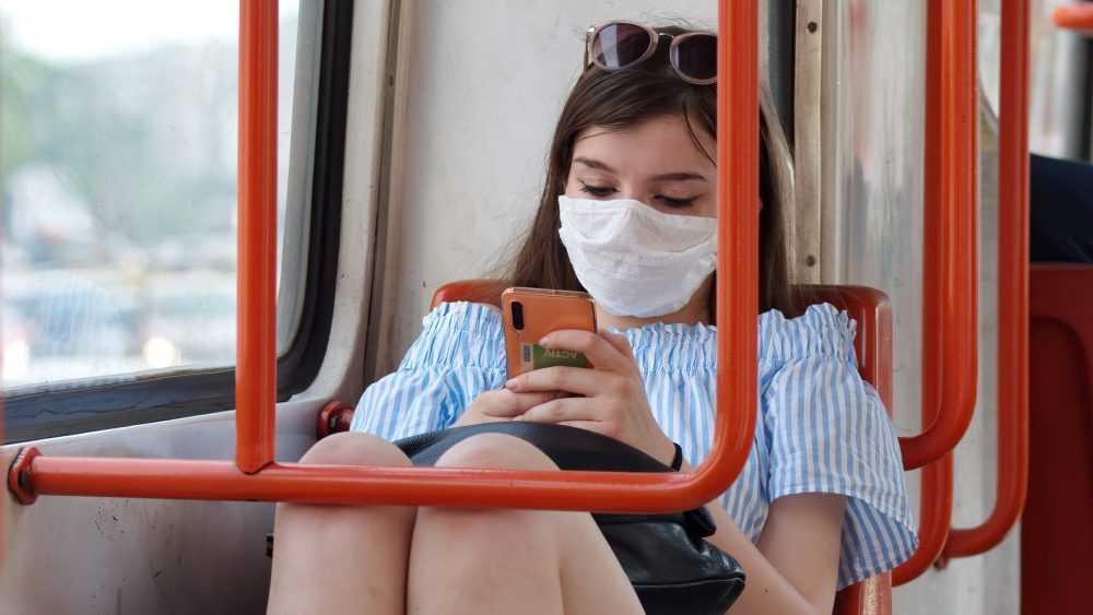 За сутки в Брянской области коронавирус выявили еще у 32 человек